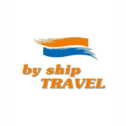 By ship TRAVEL